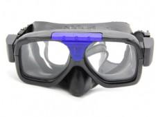 Albastar Focus Maske