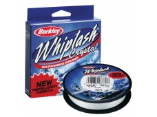 Berkley Whiplash Crystal Olta Misinası 110m 0.06mm