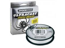 SpiderWire UltraCast Invisi Braid İp Misina