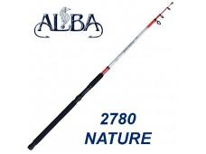 2780  Albastar Nature 270 cm Olta Kamışı