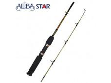 1026 Albastar Flex Kamış 120cm