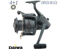Daiwa Opp Opus Plus 5500 Makine