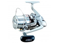 Daiwa Power Surf 4000 QD Olta Makinesi