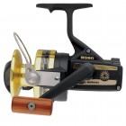 Daiwa Black Gold BG 30 Olta Makinesi