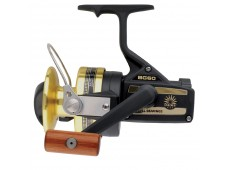 Daiwa Black Gold BG 30 Olta Makinesi