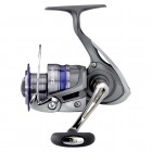 Daiwa Megaforce 2500 A Olta Makinesi