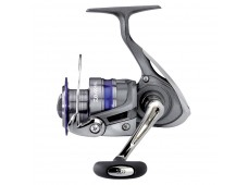 Daiwa Megaforce 4000 A Olta Makinesi