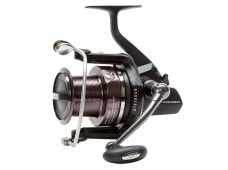 Daiwa Tournament Entoh 5500 QD Olta Makinesi