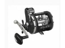 Spro Offshore Pro 4.000 450-LH Çıkrık Makina / Sol El
