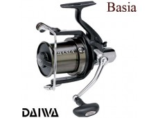 Daiwa Tournament Basiair 45QDX Makina