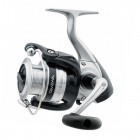 Daiwa Strikeforce 4000 B Olta Makinesi