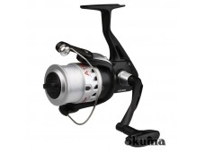 Okuma Atomic ATF 160 1BB Olta Makinesi