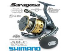 Shimano Saragosa 14000F Olta Makinesi