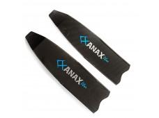 Anax Titan Carbon Pala