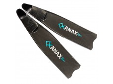 Anax Titan Carbon Palet (Pathos Fireblade Ayaklıklı)