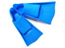 Apnea Havuz ve İdman Paleti / Açık Mavi