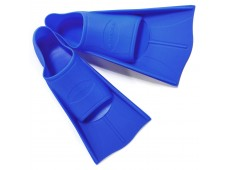 Apnea Havuz ve İdman Paleti / Mavi
