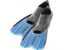 Cressi Agua Short Yüzücü Paleti