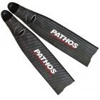 Pathos Carbon Pala + Pathos Ayaklıklı Palet