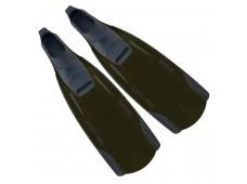 Seac Sub F50 Palet / Siyah