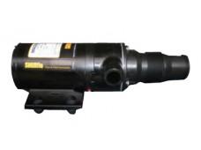 Shurflo Maceratör Pompası / 12V