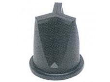 Tmc Diaframlı Pompa Lastiği