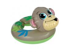 İntex Hayvan Figürlü Deniz Simidi / Maymun
