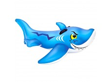 İntex Köpekbalığı Binici 154x104 cm