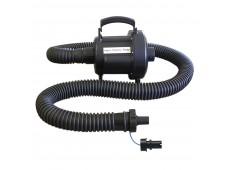 Jobe Bot Pompası Elektrikli 220V