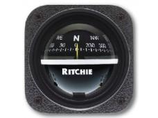 Ritchie Explorer V-537 Gömme Pusula