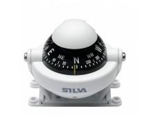 Silva Star 58 Pusula / Beyaz