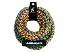 Airhead Ringo İpi - 2