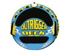 Ringo Airhead Outrigger - 3 kişilik