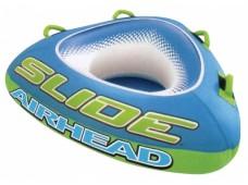 Ringo Airhead Slide - 1 kişilik