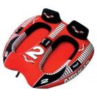 Ringo Airhead Wiper 2 - 2 kişilik