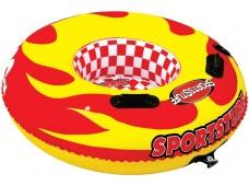 Sporttstuff Ringo Vip Sportstube