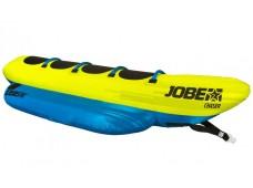 Jobe Chaser 2 Kişilik Sarı - 254cm