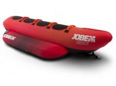Jobe Chaser 2 Kişilik Kırmızı- 254cm