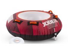 Jobe Crusher Kırmızı 1 Kişilik - Ø 142cm