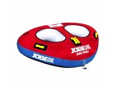 Jobe Double Trouble 2 Kişilik - 145 x 193cm