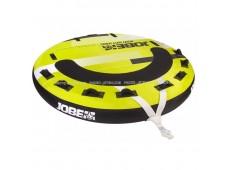 JOBE Shield Ağır Hizmet 4 Kişilik - Ø 235 cm
