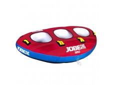 Jobe Triplet 3 Kişilik - 145 x 240cm