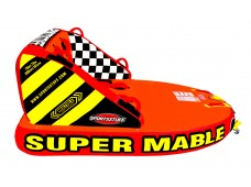 Sporttstuff Ringo Super Mable
