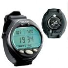 Cressi Archimede 2 Dalış Bilgisayarı Saati