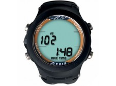 Aeris F10 v 2.0 Serbest Dalış Saati / Bilgisayarı
