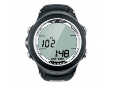 Oceanic F10 v 3.0 Serbest Dalış Saati / Bilgisayarı