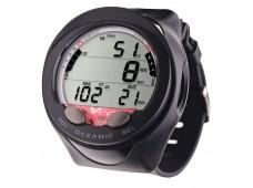 Oceanic VEO 2.0 Dalış Saati / Bilgisayarı