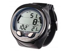 Oceanic VEO 3.0 Dalış Saati / Bilgisayarı