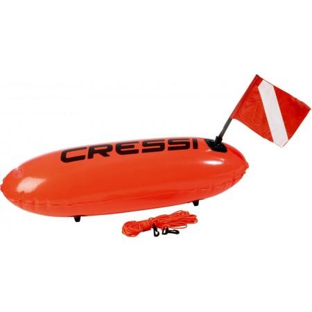 Cressi Torpedo Şamandıra