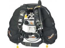Seac Sub BC Icaro Tech XL-XXL Denge Yeleği